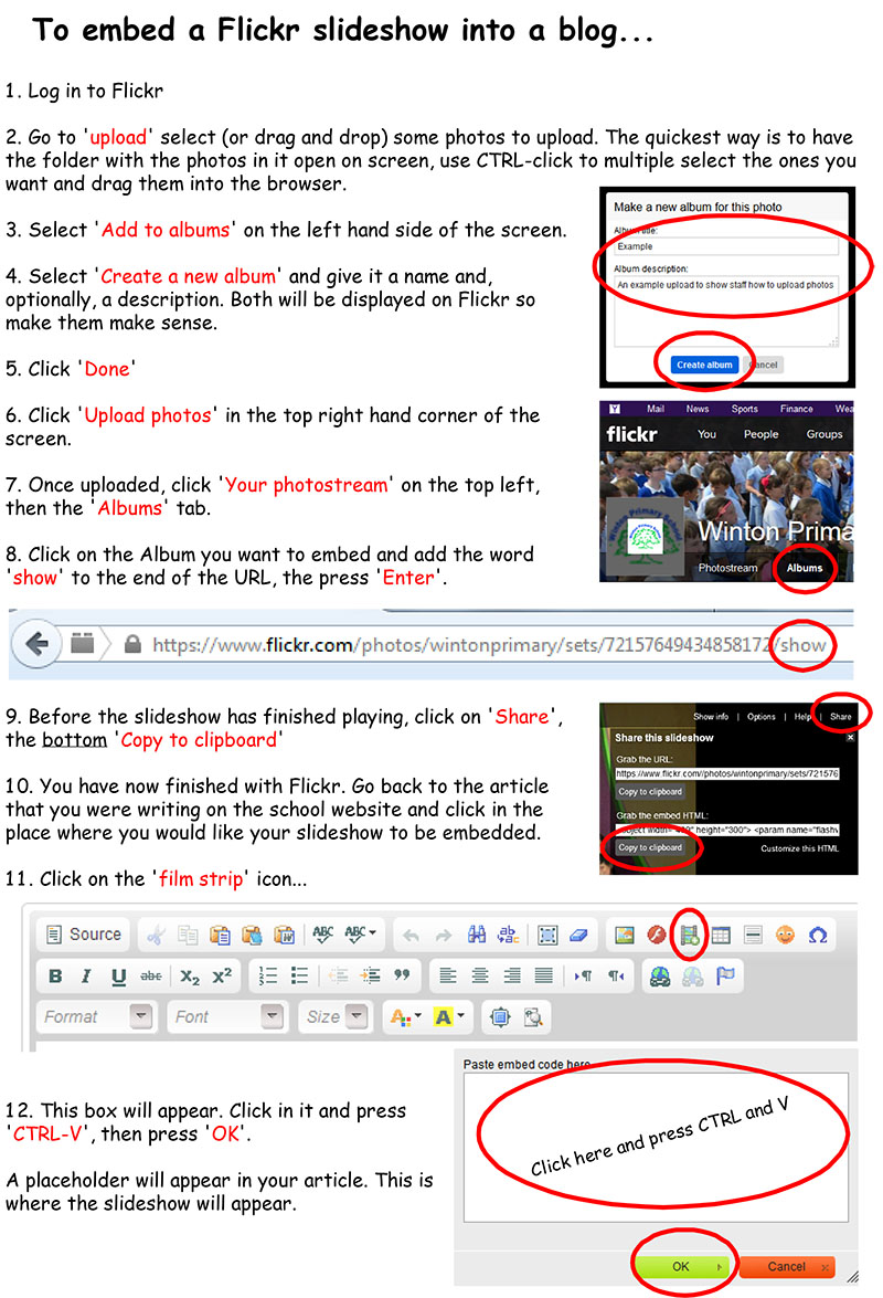 C:UsersJonathanDropbox2014-15how to upload to flickr generi